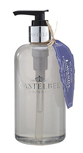 Castelbel Lavender - lozione corpo 300ml
