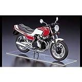 1/12 バイクシリーズ No.3 ホンダ CBX400F プラモデル