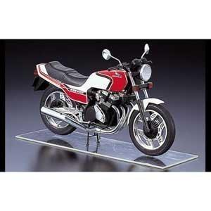 1/12 ネイキッドバイク No.03 Honda CBX400F