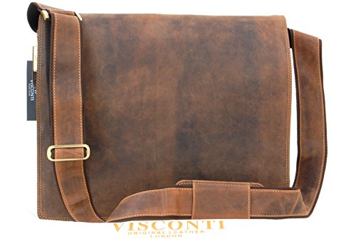 visconti-xl-messenger-bag-a4-plus-hunter-leather-16054-harvard-xl-oil-tan