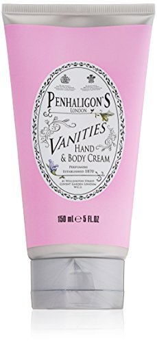 penhaligons-vanities-hand-korpercreme-150-ml