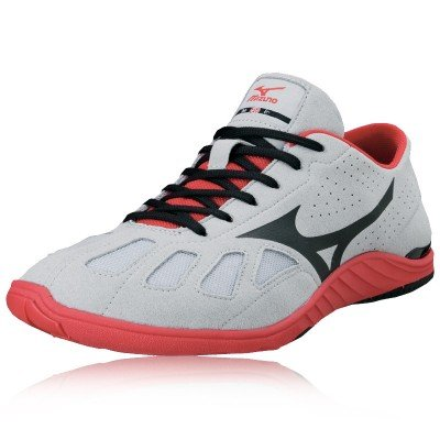 Mizuno Be Strength And Conditioning Training Shoes