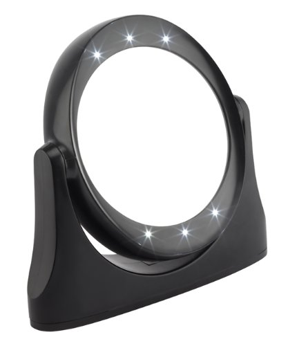 FMG-Black-LED-Mirror-10x-Magnification-Style-1081