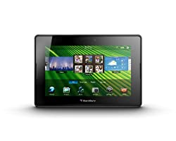 Blackberry PRD-38548-002 Playbook 32 GB Tablet