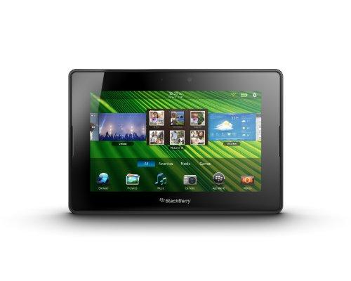 BlackBerry PlayBook - Tablet - 32 GB - 7