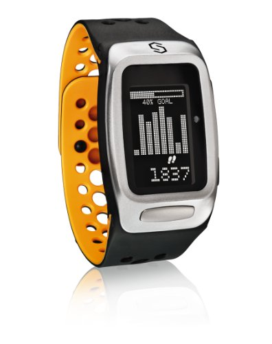 SYNC Fit Fitness Band