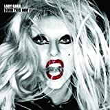 Lady Gaga: Born This Way (2cds Special Edition) (2011)