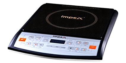 Impex-Omega-M1-wo-BOWL-1500W-Induction-Cooktop