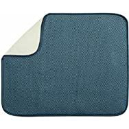 Interdesign 40132 Drying Sink Mat