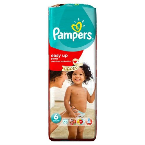 pampers-easy-ups-lot-de-42-couches-taille-6