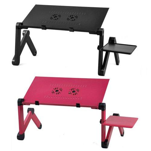 tisch suntshop. Black Bedroom Furniture Sets. Home Design Ideas