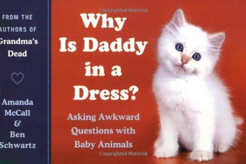 Best Baby Wearing