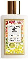 Pre de Provence Bubble Bath Sensuous Ylang Ylang 8.4 Ounce