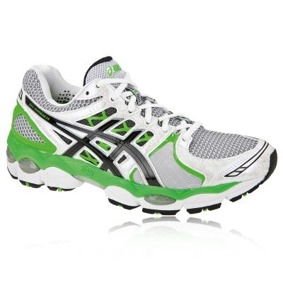 ASICS GEL-NIMBUS 14 (2E) Running Shoes