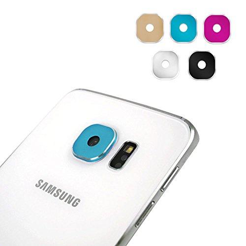 5-pcs-leathlux-pour-galaxy-s6-camera-protecteur-arriere-metallique-lentille-bague-lobjectif-protecti