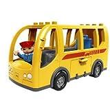 レゴ デュプロ バス 5636 LEGO Duplo Bus 【並行輸入品】