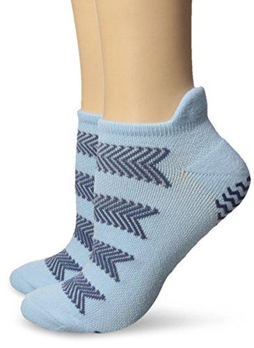 adidas-Womens-Studio-No-Show-Socks-2-Pack