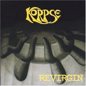 Revirgin by Korpse