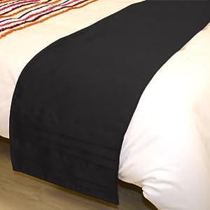 Image 4 de comment faire un pliage de serviette en forme - Serviette en forme de sapin ...