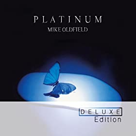 Blue Peter / Portsmouth (Live at Wembley Arena, 1980)