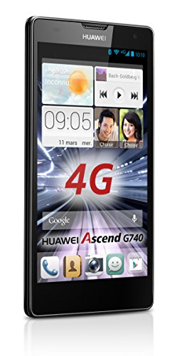 Huawei-Ascend-G740-Smartphone-4G-dbloqu-5-pouces-8-Go-Android-41-Jelly-Bean