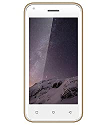 Zen Admire sxy (1GB RAM, 8GB)