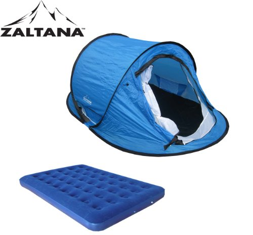 Pop Up Tent Weights front-122579