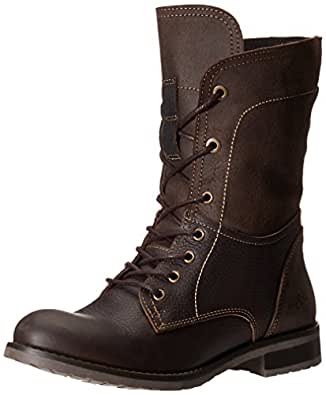 Amazon Com Bos Amp Co Women S Massey Boot Shoes