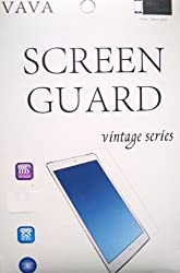 Vava Vintage Clear Samsung Tab P6010 10.1 2014 Edition Screen Guard