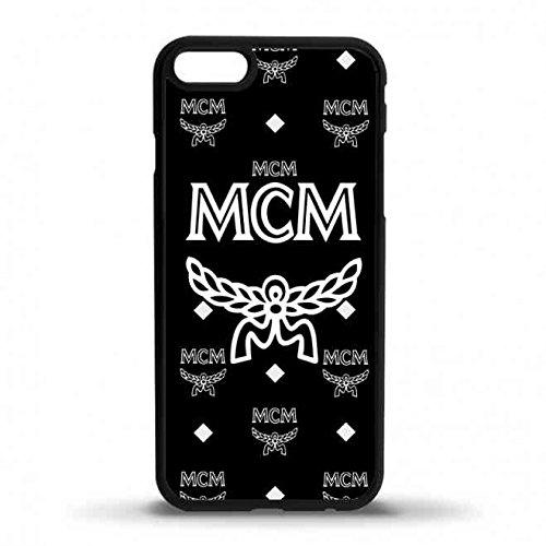 mcm-worldwide-coque-iphone-6plus-6splusmcm-worldwide-luxe-marque-logo-tlphone-coque-mcm-worldwide-co