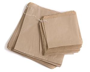 Printed Carrier Bags, Paper, Fabric, Plastic Bag Printing
