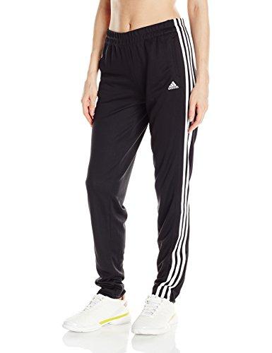 adidas-performance-womens-t10-pant-medium-black