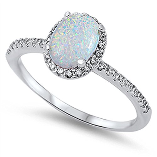 oval-lab-created-white-opal-halo-cz-925-sterling-silver-ring-size-6