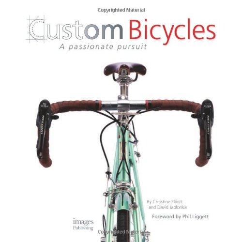 custom-bicycles-a-passionate-pursuit