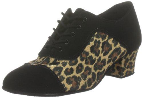 International Women's CK Line Dance Shoe