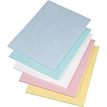 Texwipe tx5812 texwrite 22 cleanroom bond paper blue Blue bond paper