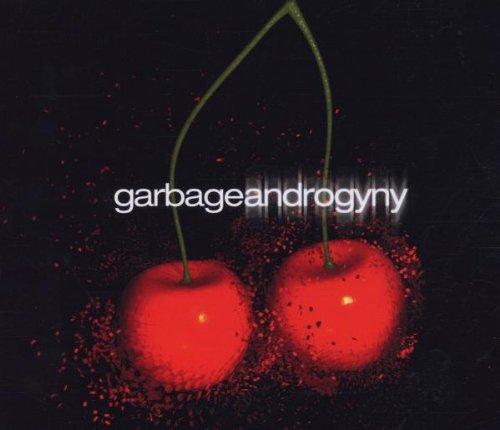 Garbage - Androgyny - Zortam Music