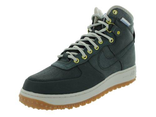 Nike Shox NZ EU schwarz Gr.47,5