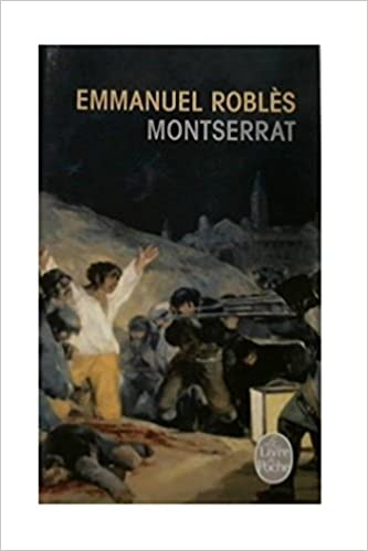 Balise - Convaincre persuader dlibrer - Bac [ch] annales