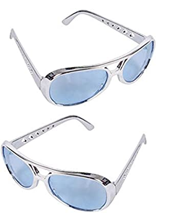 cheap ray ban sunglasses aviator  sports sunglasses