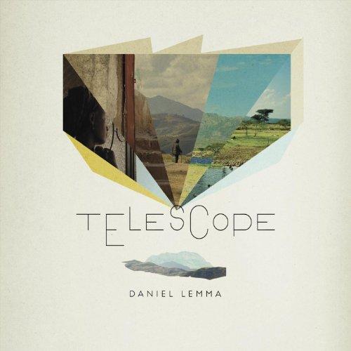 Daniel Lemma – Telescope (2012) [FLAC]