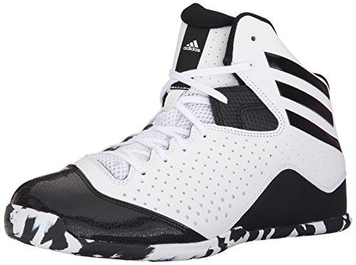 adidas Performance Men's NXT LVL SPD IV Basketball Shoes