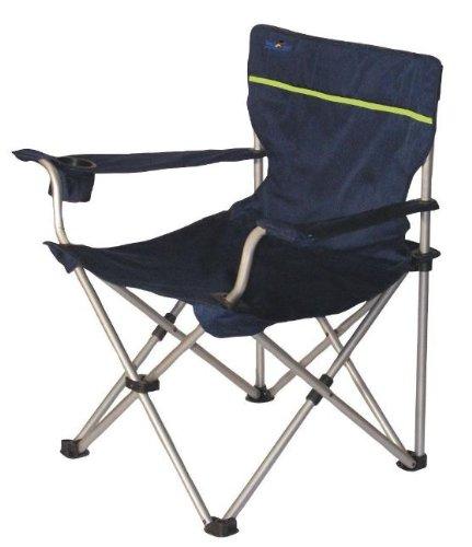 bel-sol-campingbedarf-faltstuhl-bigboy-31644
