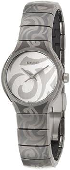 Rado Women's Rado True Watch