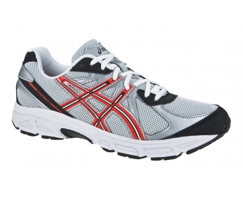 ASICS Men's Patriot 5 Running Shoes