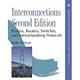 Interconnections. Bridges und Router