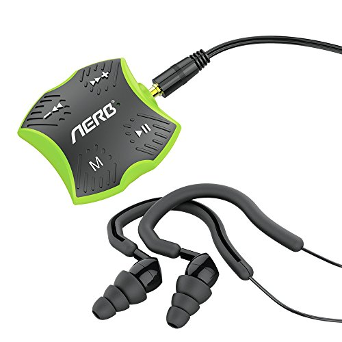 waterproof-mp3-player-aerb-4gb-underwater-mp3-music-player-for-swimming-with-earphones-ipx8-standard