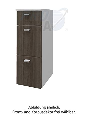 puris Milano High board/hba563 a/60 x 81,6 x 30 cm
