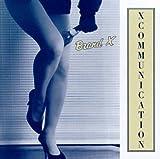 X-Communication by Brand X (1992-07-01)