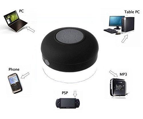 rivero-black-vertu-aster-chevron-portable-mini-bluetooth-connectivity-waterproof-music-telephone-spe